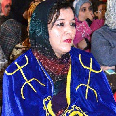 Fatima tabaamrant Massar 2m 2013 raissa rayssa fatima fatim ...