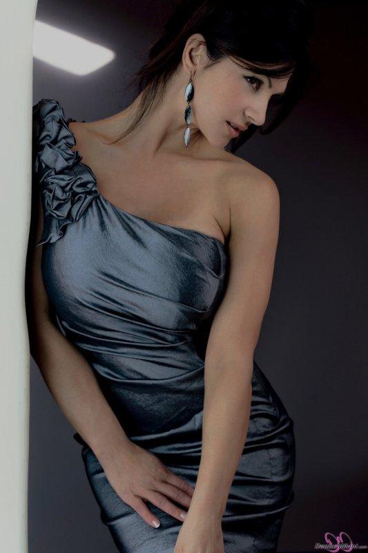 mannequin de charme denise milani. Black Bedroom Furniture Sets. Home Design Ideas