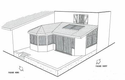 blog de veranda veranda. Black Bedroom Furniture Sets. Home Design Ideas